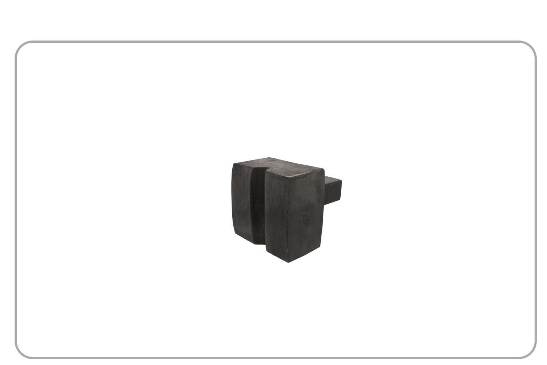 Tool Blocks