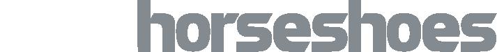 NWT footer logo